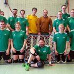 Mit einem kräftezehrenden Programm bereiteten sich die Frauen und Männer des Nationalkaders auf die Europameisterschaft vor.