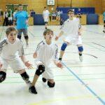 NRW-Liga, 2. Spieltag, Foto: Lara Diederich