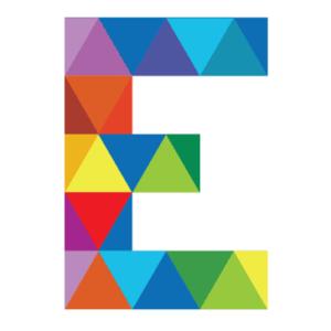 Logo European Tchoukball Federation