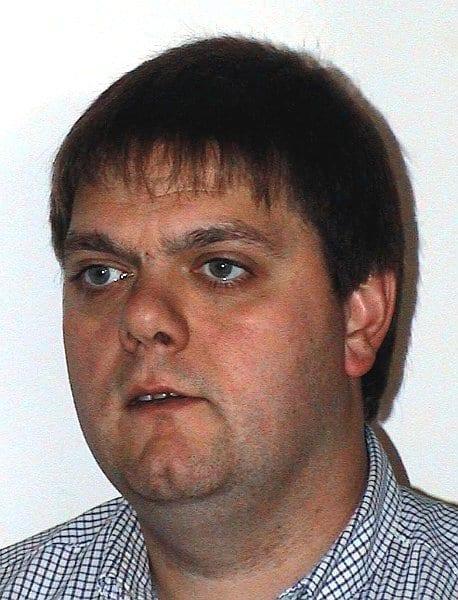 DTBV-Vorsitzender Thomas Langescheid (Foto: privat)