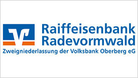 Raiffeisenbank_Kontur_275x155