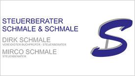 Schmale-Schmale_Kontur_275x155