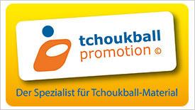 Tchoukball-Promotion_Kontur_275x155