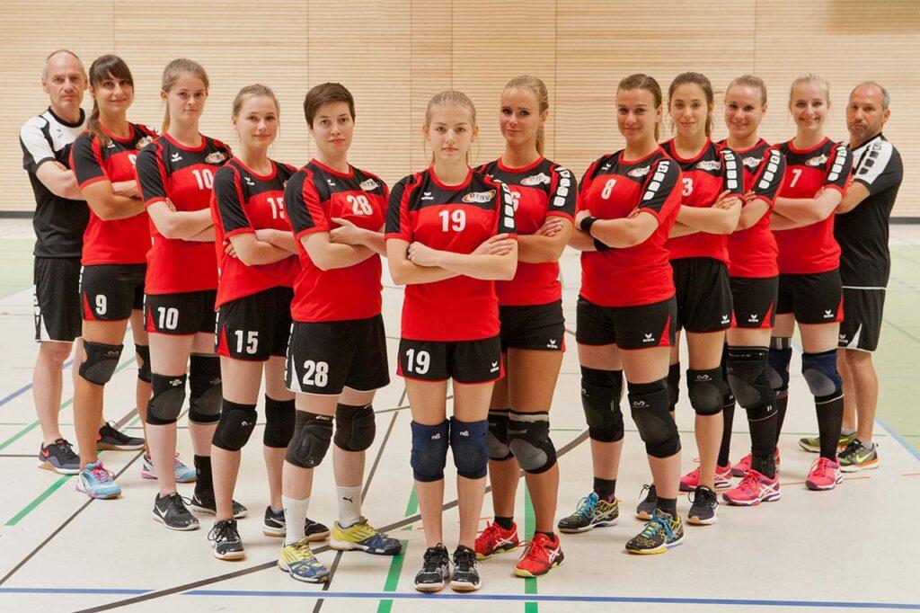 Deutschlands Frauen sind heiß auf die Europameisterschaft. Ihre Motivation haben sie in ein Video verpackt.