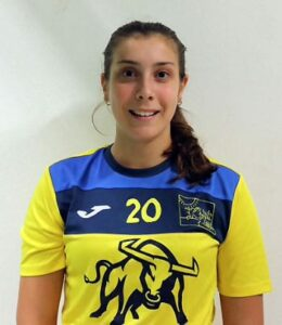 Chiara Checchi