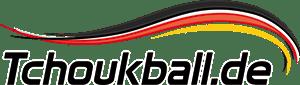 Tchoukball.de - Deutscher Tchoukball-Verband e.V.